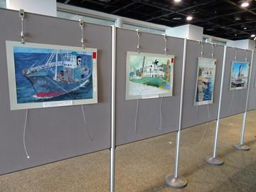 第56回海の絵画コンクール 004.JPG